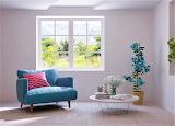 Home Interior34