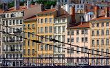 RESIDENTIAL-BUILDINGS-IN-LYON-FRANCE-