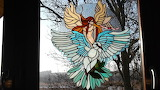 Rajski Ptak - Ela Dobosz