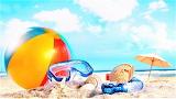 #Summer Toys