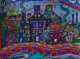 City-Dawn Collins