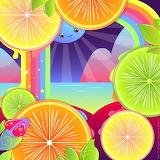 Lemonade by shiropanda-d3g37wx