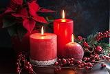 Pedir tres deseos en año nuevo