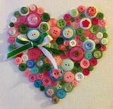 ^ Buttons heart
