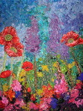 Impressionist-from-quilting-arts2