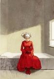 Handmaid's Tale by Erin McGuire