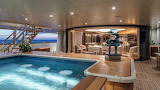 Amels-pool-credit-breed-media-1600x900