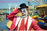 Fifi-the-Clown-CNE-1971