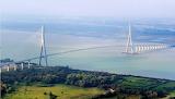 Pont de Normandie - FRANCE.png 1