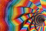Whole Rainbow