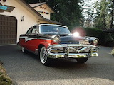 1956_Ford_Meteor_Crown_Victoria