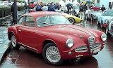 1951 Alfa Romeo 1900 sprint