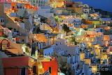Santorini-at-night BY lars-ruecker
