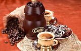 Coffe-