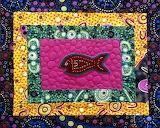MolaFish JudyGula