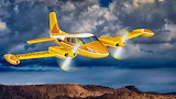 Cessna-310-b-sky-king-2539182-1920x1080