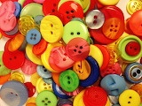 #Bright Buttons