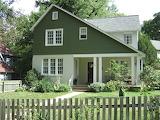 English-cottage-house-plans-tiny-romantic-cottage-house-plan-lrg