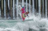 Filipe Toledo Surfer