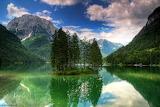 27-nature-photography-lake