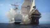 Black-sails-man-o-war-clip-hits-2015