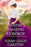 Winnie'sAmazing Cowboy Standard small