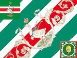 Siena - Contrada dell'Oca simbolo