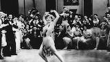 Lib-flappers-womens-liberation-1920s-539ab301