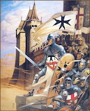 Kissclipart-teutonic-knights-clipart-crusades-middle-ages-knig-b