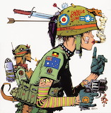 Tank_girl_cover Jamie Hewlett