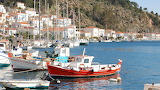 Αιγινα Aegina Dreams - Greece