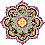 #Tancredy Mandala