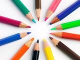 Colored-pencils-pencils-22186687-1600-1200