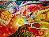 Abstract-abstraction-art-artistic-colorful-447334
