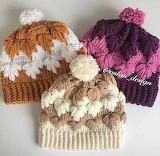 Crochet Photo by Marvat Yagout crochet designs 1