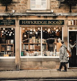 Shop books Bakewell UK