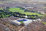 11 Goodison Park (Everton) 2
