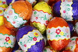 Colours-colorful-Easter-chocolate-eggs