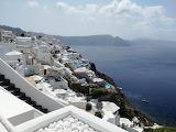 Крит. Пейзаж