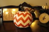 Chevron-pumpkin-carving-halloween-960x640