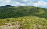 Mile 0380 Little Hump Mountain