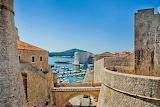Kroatie-split