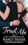 TrustMe w14308 ib