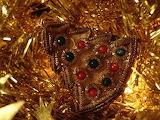 Decoration-christmas-tree-