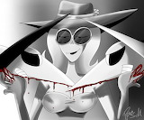 spy vs spy vs spy by poka sorm-d4rdjie