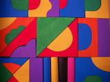 Block s puzzles