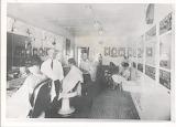 Bennick Barber & Beauty Shop