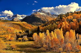 Colorado - autumn