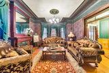 Formal Living Room (5 of 16)