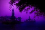 PuraUlunDanuTemple_Bali